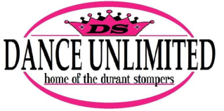 DS Dance Unlimited